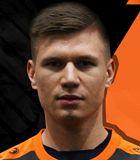 Dominik Grochowski