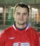 Marcin Grochowski