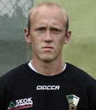 Bartosz Grodzki