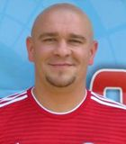 Jakub Grodzki