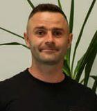 Marcin Grolik