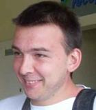 Grzegorz Gromadzki