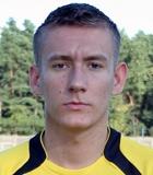 Michał Gromulski
