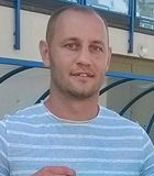 Jakub Gronowski