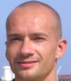Sebastian Groszek