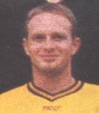 Tomasz Grozmani