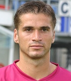 Jan Gruber