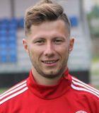 Szymon Gruca