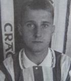 Piotr Gruchała