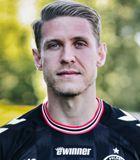 Michał Grudniewski