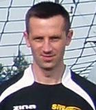Sebastian Grudziński