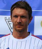 Marcin Grunt