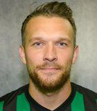 Michał Grunt