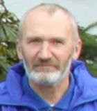 Tadeusz Grupa
