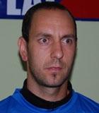 Tomasz Gryboś