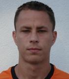 Sebastian Gryka