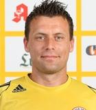 Tomasz Grzegorczyk