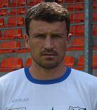 Jakub Grzegorzewski