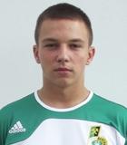 Damian Grzejda