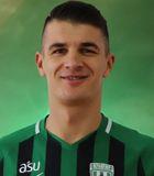 Piotr Grzelczak