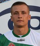 Michał Grzesicki