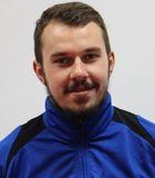 Michał Grzesiek