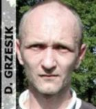 Dariusz Grzesik