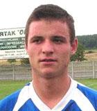 Dominik Grzyb
