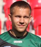 Marcin Grzybek