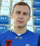 Łukasz Grzybowski