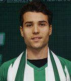 Guilherme Haubert Sityá
