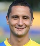 Bogdan Gul