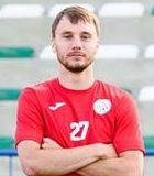 Radosław Gulbierz