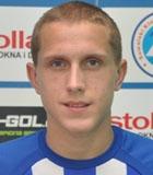 Daniel Gunevič