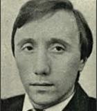 Igor Gurinowicz