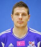 Luka Gusić
