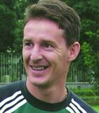 Rudi Gusnić