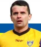 Andrzej Gutek