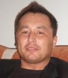 Marcin Gutkowski