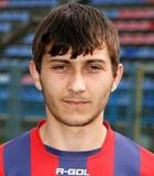 Damian Gutowski
