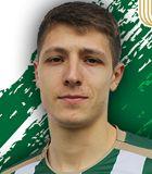 Konrad Gutowski