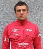 Radosław Guzowski