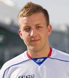 Marcel Haberski