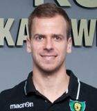 Jakub Habusta