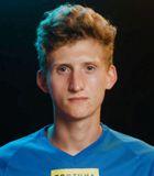Wojciech Hajda