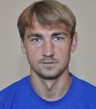 Paweł Hajduczek