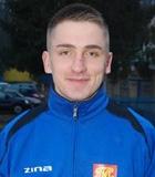 Jakub Hajduk