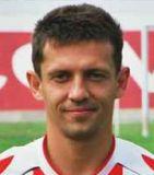 Krzysztof Hajduk