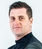 Piotr Hajduk