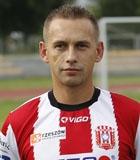 Sebastian Hajduk